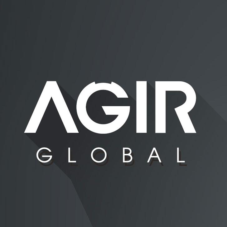 Ağır Global