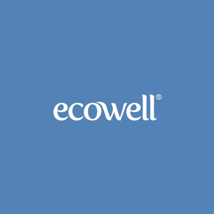 Ecowell Logo