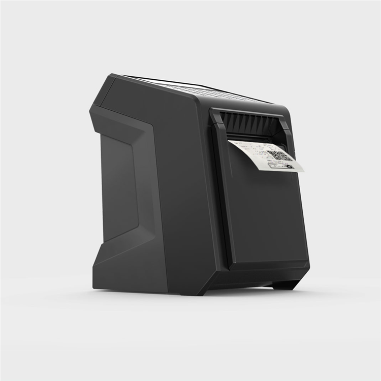 Fiscal Printer