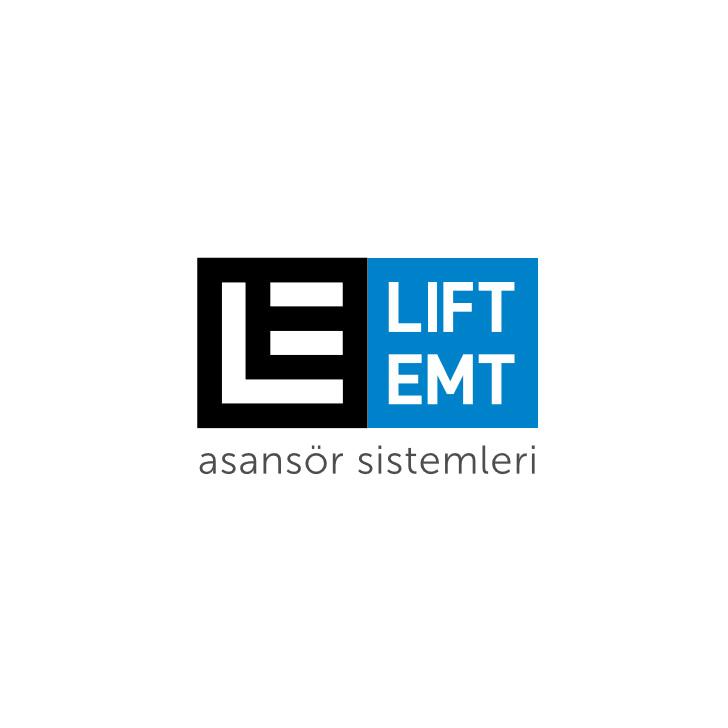 Lift EMT
