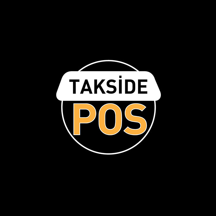 Takside POS