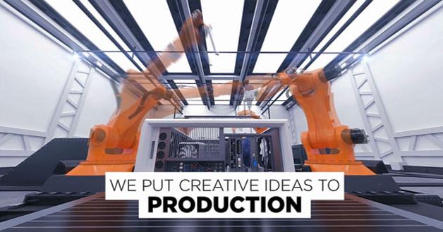 Design Strategies : Commercialization