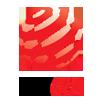 Logo of Red Dot Design Awards